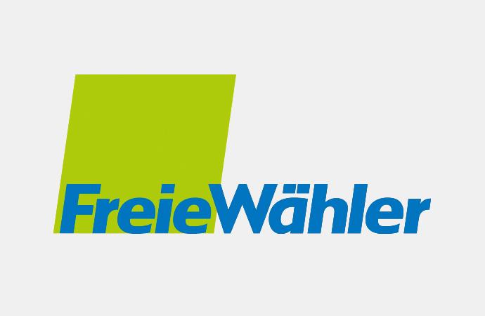 Freie Wähler Tag am 28. März 2020 in Konstanz
